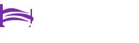 yarra services logo